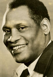 robeson8